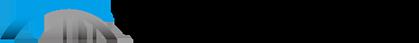 大宮大栄橋法律事務所